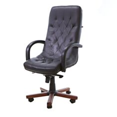 Крісло Premier LE-A