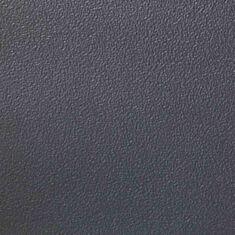 Лист ДСП ламинированный Kronospan 0164 PE 2800*2070*16 мм антрацит - фото