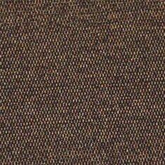 Ковролин Sintelon Фаворит 1211 4 м коричневый - фото