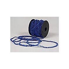 Буси пластикові BonaDi 147-842 сині