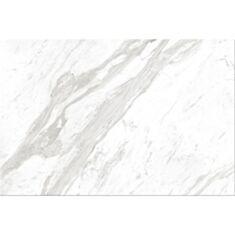Плитка для стін Cersanit Melanie White 30*45 см біла - фото