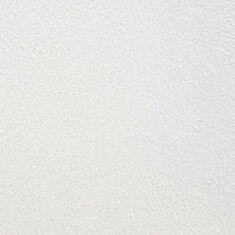 Рідкі шпалери Yurski Орхідея 817 1 кг - фото