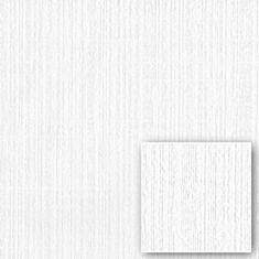 Шпалери флізелінові Sintra Paint It 675304