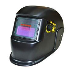 Сварочная маска Кентавр СМ-305P 57261 - фото