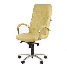 Крісло Cuba LE-G