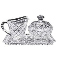 Набір для чаю Bohemia Diamond 99999-14100