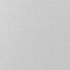 Шпалери флізелінові Версаль 377-60
