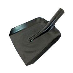 Лопата совкова Арма без держака - фото