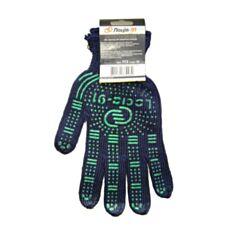 Перчатки рабочие Лоция-91 113 с ПВХ покрытием - фото