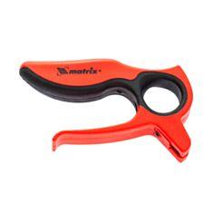 Пристрій для заточування ножів Matrix 791009 універсальний  - фото