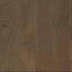 Паркетна дошка Profi Parquet Дуб Cocoa Stained трисмугова 2190*182*13,5 мм - фото