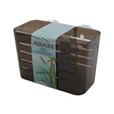 Полиця Arino Aqualine 51166 - фото