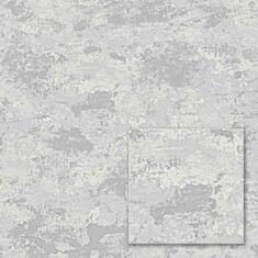 Шпалери вінілові Sorret 362624