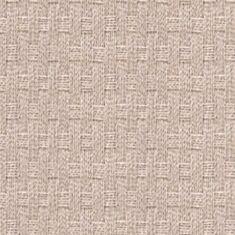 Шпалери паперові Слов'янські В27,4 Плетенка 5196-02 - фото