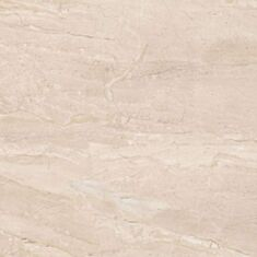 Плитка для пола Golden Tile Terragres Marmo Milano 8M1510 60,7*60,7 - фото