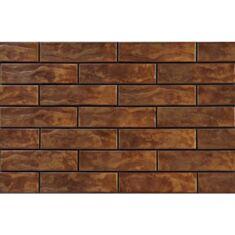 Клінкерна плитка Cerrad Montana 1с 24,5*6,5*0,65 см