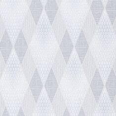 Шпалери акрилові Слов'янські В77,4 Арізона 5204-10 - фото