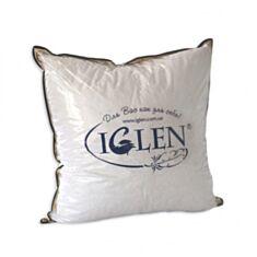 Подушка синтепоновая IGLEN микрофибра 40*40 см