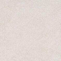 Керамограніт Кerama Мarazzi Сорбонна SG457000N 50,2*50,2 см світло-бежевий 2 сорт - фото