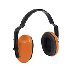 Навушники захисні Truper OAJ  - фото