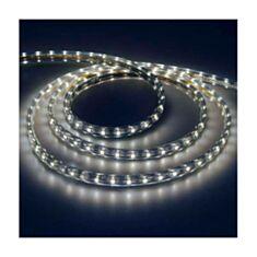 Світлодіодна стрічка Feron LS704 60 SMD/м білий - фото