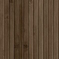Бамбукові шпалери 14149 0,9 м 17 мм сіро-зелені - фото