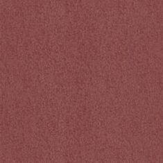Шпалери вінілові Статус 9082-25 - фото