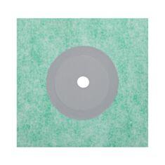 Гідроізоляційний манжет Vincents Polyline Hidro Tape Т 120*120 мм - фото
