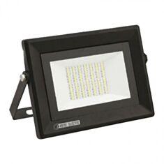 Прожектор LED 50W 6400К 068-008-0050 Horoz