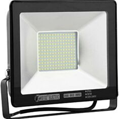 Прожектор LED 50W 6400К 068-003-0050 Horoz
