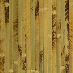 Бамбукові шпалери черепахові 0,9м 17мм 11933