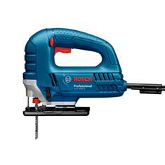 Электролобзик Bosch GST 8000 E 060158H000 - фото