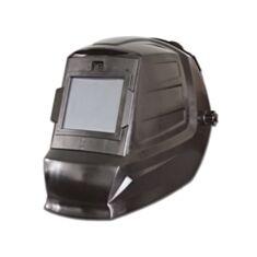 Зварювальна маска 16-454 максимальний захист з відкидним світлофільтром - фото