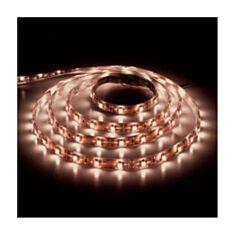 Світлодіодна стрічка Feron LS604 LED-RL 60 SMD/м 5 м теплий білий - фото