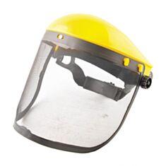Щиток НБТ Master Tool 81-0016 защитный - фото