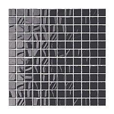 Мозаика Кerama МARAZZI Темари 20053N 29,8*29,8 графит