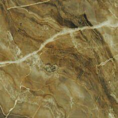 Керамогранит Casa Ceramica Vecciano-315 brown 60*60 см - фото