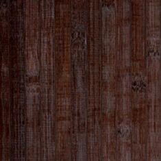 Бамбукові шпалери венге 0,9м 17мм 13274