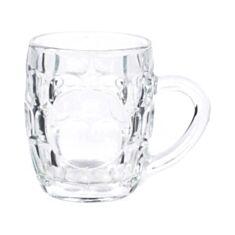 Кружка для пива Luminarc Britannia N1576 300 мл - фото