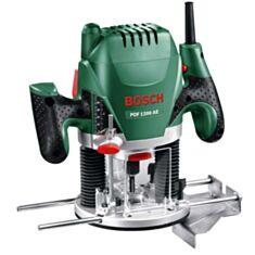 Фрезер Bosch POF 1200 AE 060326A100 1200 Вт - фото