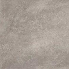 Керамограніт Cersanit Febe Dark grey 42*42 см - фото