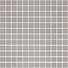 Мозаика Кerama МARAZZI Кастелло 20106 29,8*29,8 серый