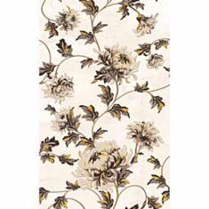 Декор Golden Tile Octava Г51381 25*40 бежевый